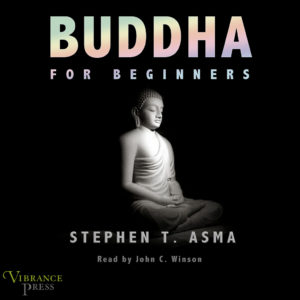 Buddha For Beginners
