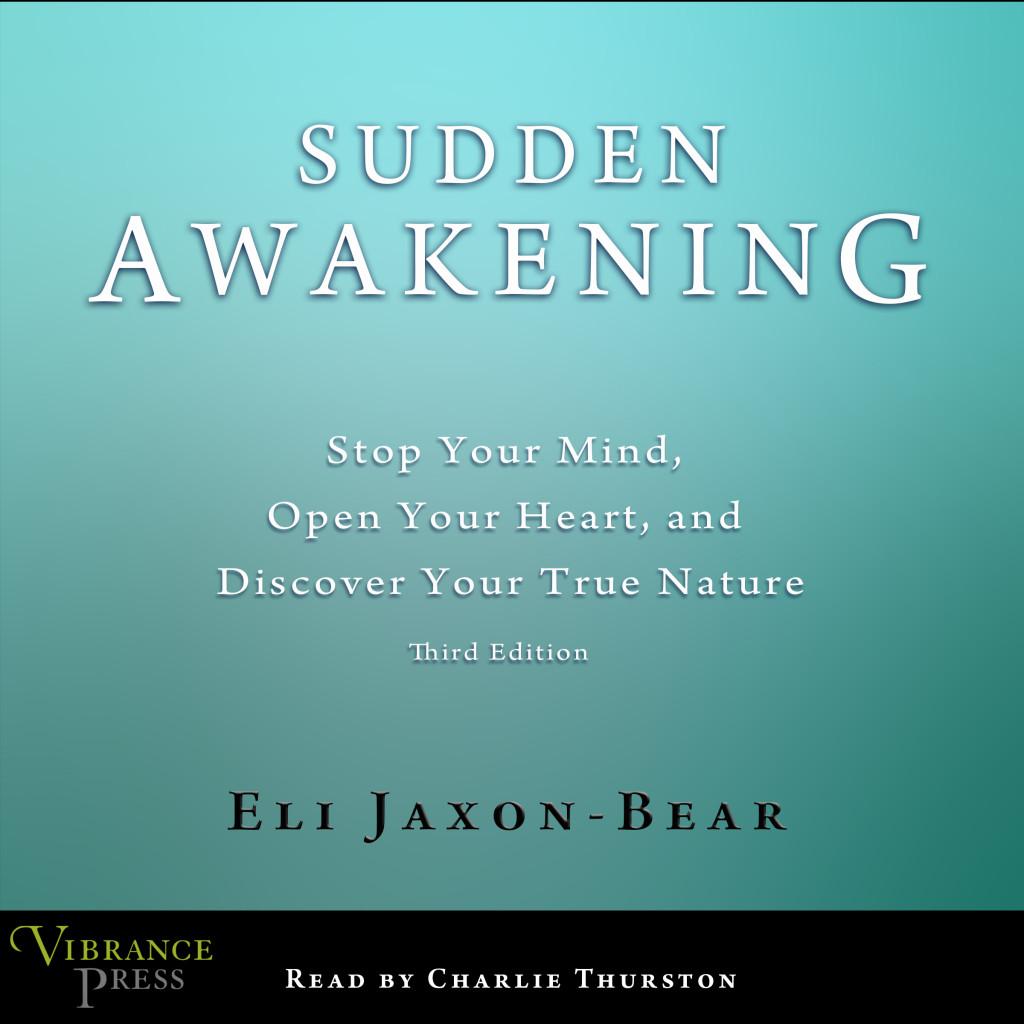 Sudden Awakening