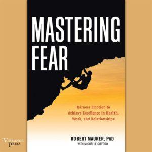 Mastering Fear