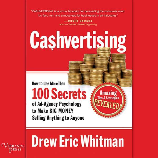 Cashvertising-small