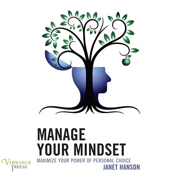 Manage Your Mindset