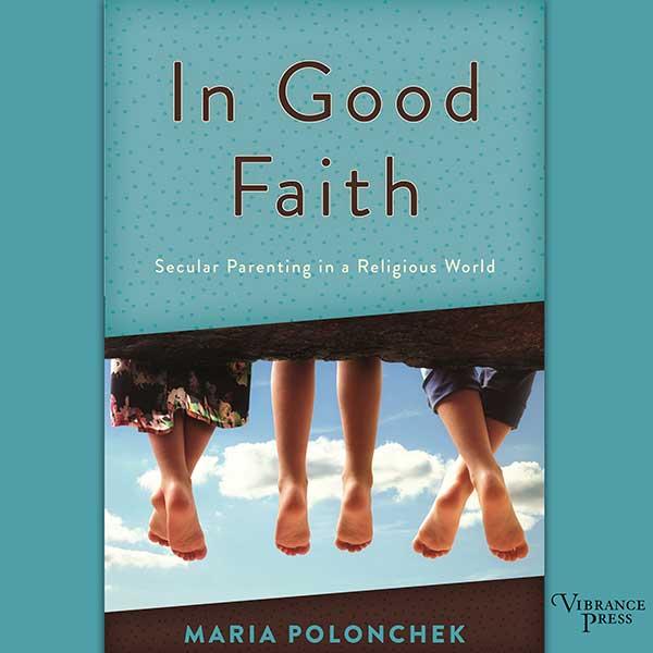 In Good Faith