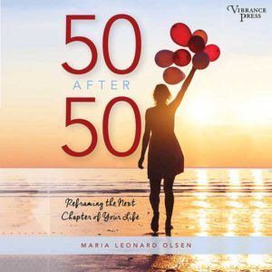 50 After 50 Audiobook