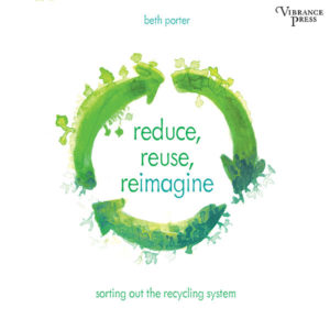 Reduce Reuse Reimagine