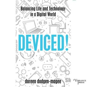 Deviced! Audiobook