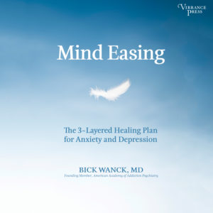Mind Easing Audiobook