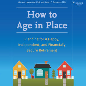 How to Age in Place Audiobook