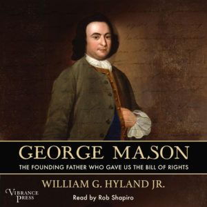 George Mason Audiobook