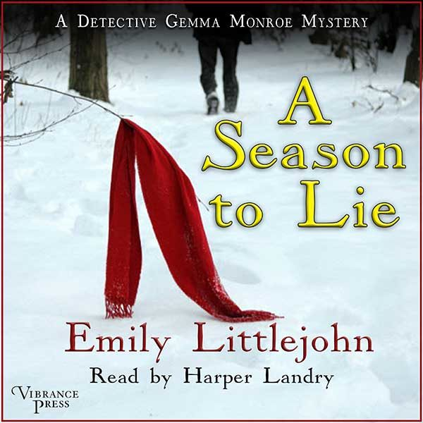 A Season to Lie