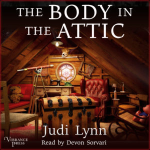 Body in the Attic