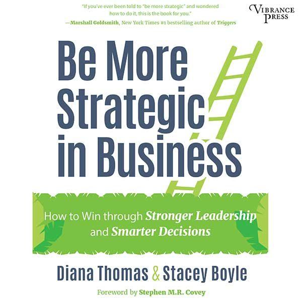 BeMoreStrategicInBusiness-small