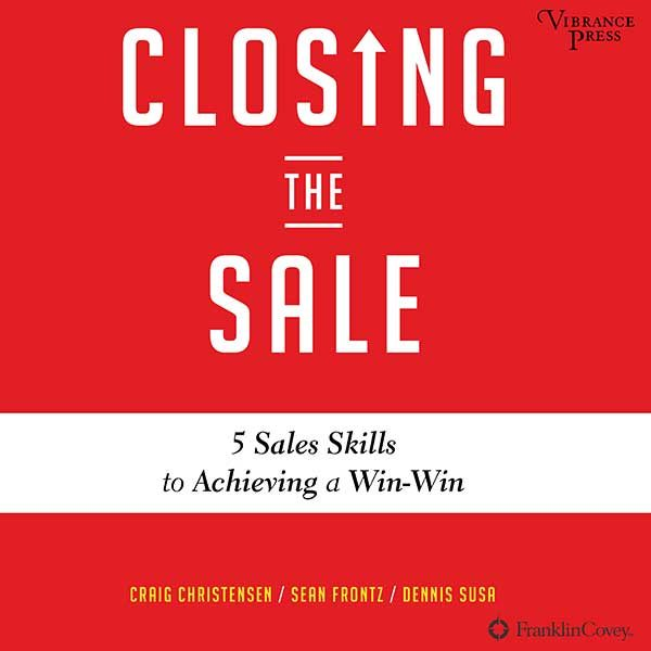 Closing-the-Sale-small