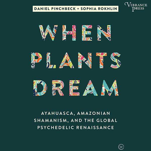 When-Plants-Dream-small