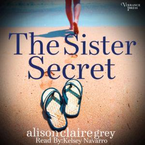The Sister Secret