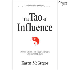 Tao of Influence