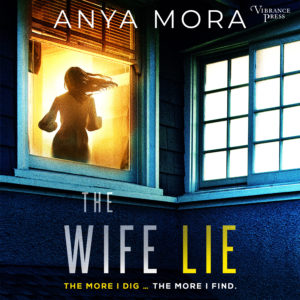 The Wife Lie Audiobook